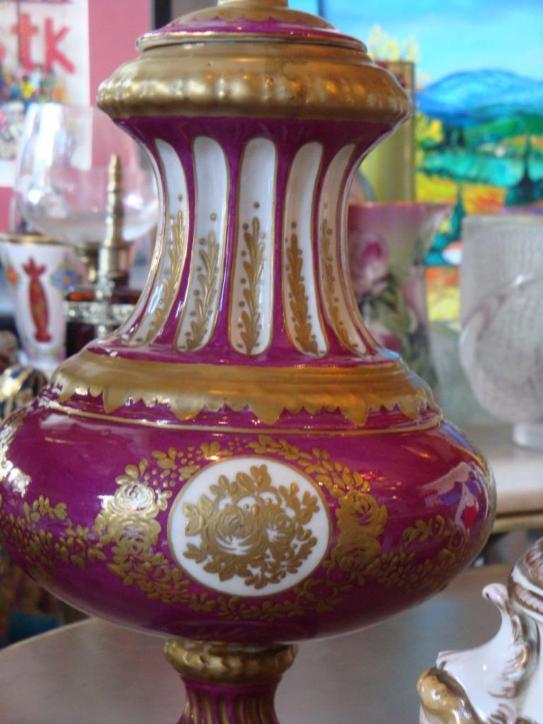 Royale galleries inc urns for price call 212 308 0200 or write to royalegalleriesaol reviewsmspy