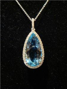 Royale galleries inc estate jewelry for price call 212 308 0200 or write to royalegalleriesaol aloadofball Images