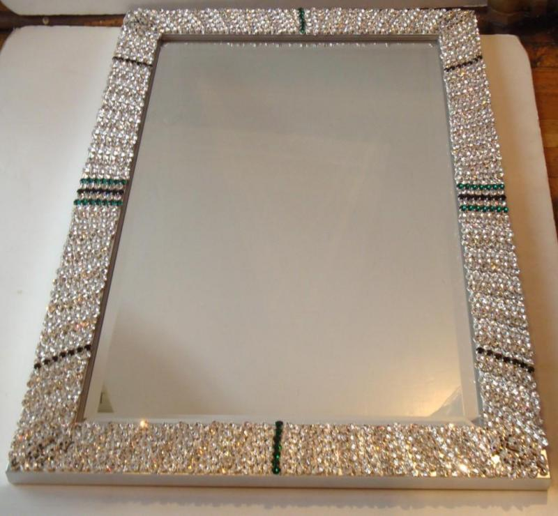 Royale Galleries Inc Mirrors